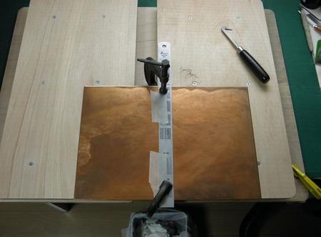 4 銅板切り作業台11.jpg