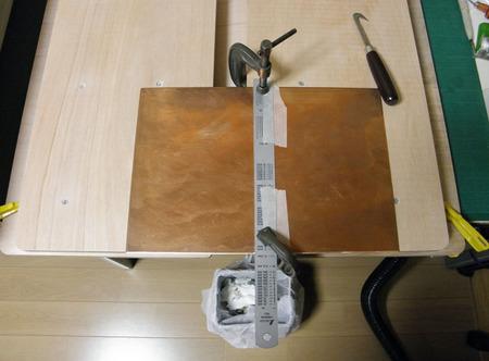 5 銅板切り作業台13.jpg