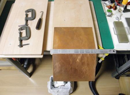 6 銅板切り作業台14.jpg