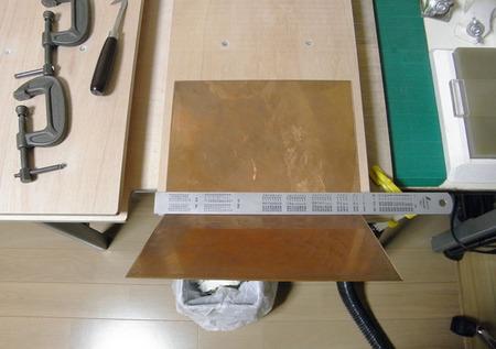 7 銅板切り作業台15.jpg