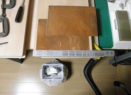8 銅板切り作業台16.jpg