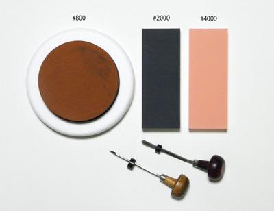 円形砥石とフィルム研磨紙 A.jpg